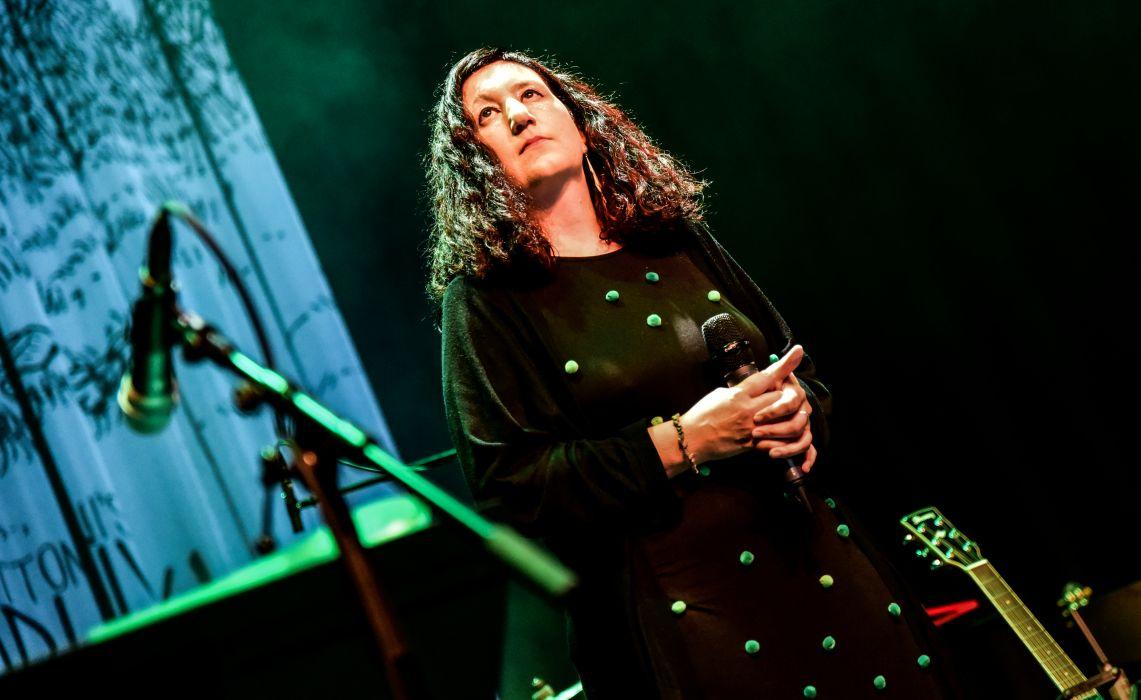 Nathalie Morettoni